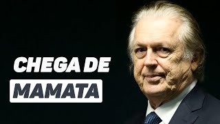 PSL pune postura de Eduardo Bolsonaro e de outros 17 parlamentares