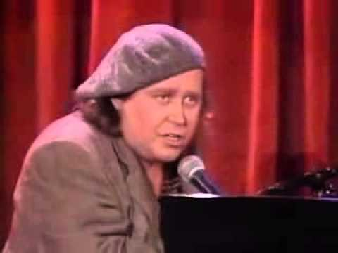 Sam Kinison - Love Song