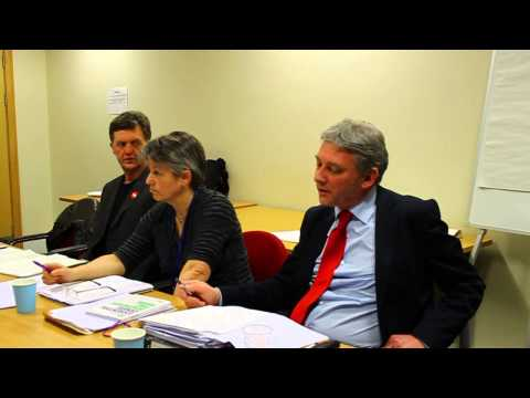 Skills Development Scotland (Unison) Debate Independence