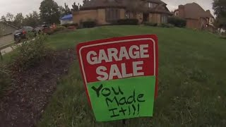 what-s-your-garage-sale-strategy