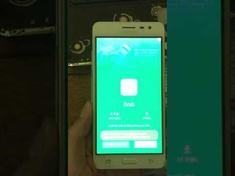"""unlock sim1 samsung nha mang """" china telecom """""""