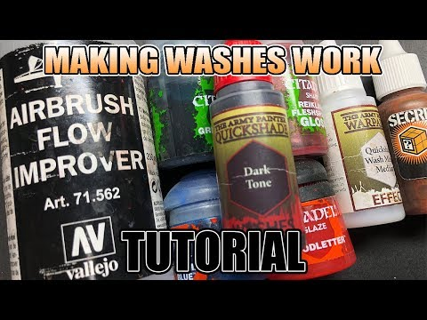 how-to-use-washes-&-glazes-for-beginners