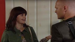 Jacqueline Jossa's 1st appearance | Lauren Returns Home | EastEnders