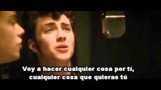 The Quarrymen - In Spite of All the Danger (Spanish Subtitles - Subtítulos en Español)