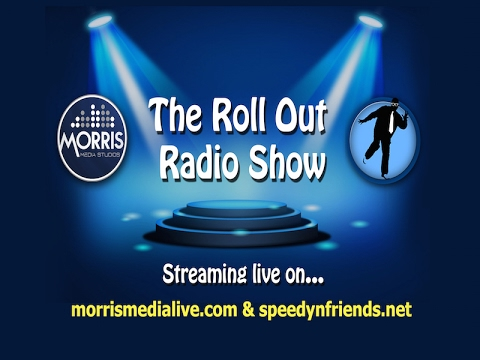 The Roll Out Show - TOP OF THE WEEK FUNNY 2-06-17