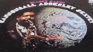 Cannonball Adderley Sextet - Brother John