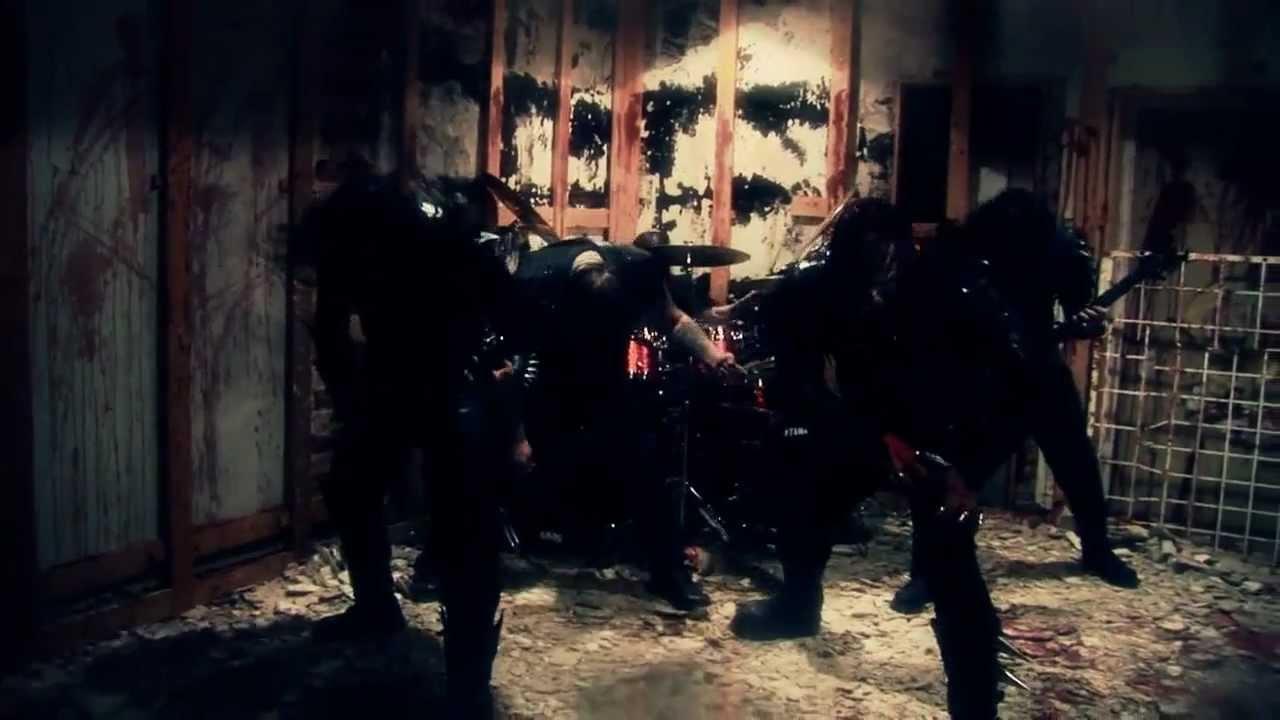 Dark Funeral - My Funeral Lyrics | MetroLyrics
