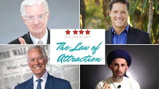 The Law of Attraction Documentary