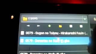 emulador gpsp symbian !!!