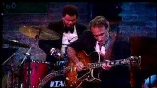 Baixar Black Night -- Charles Brown blues