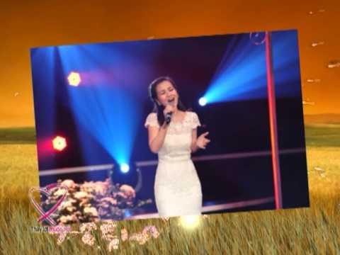 Thay Lời Muốn Nói - Trailer - Lãng đãng thu - Tháng 9/2013