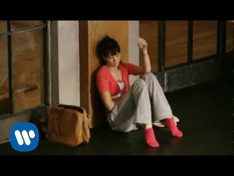 Feel - No Kochaj Mnie  [Official Music Video]