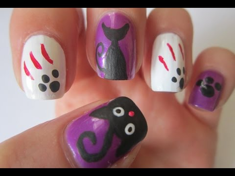 Do You Need A Magnet For Cats Eye Gel Polish