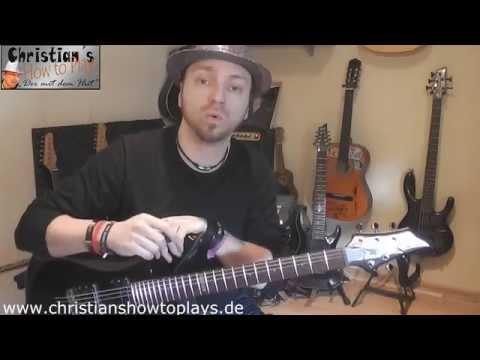 ★kaufberatung-e-gitarre- -tipps-und-worauf-ihr-achten-müsst-!-grundlagen-tutorial-[hd]-deutsch