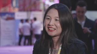 VIVATECH 2019 - What's Next in Financial Services