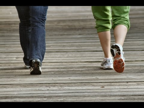 walking - Health - Yoga - Fitness - My Health | MY HEALTH | HEALTH TIPS
