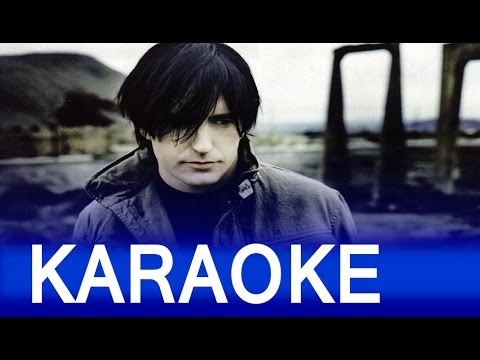 Nine Inch Nails – Hurt Lyrics Instrumental Karaoke