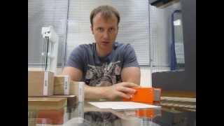 Разговоры об окнах 4.4: Как выбрать дерево-алюминиевые окна(, 2013-06-26T12:31:18.000Z)