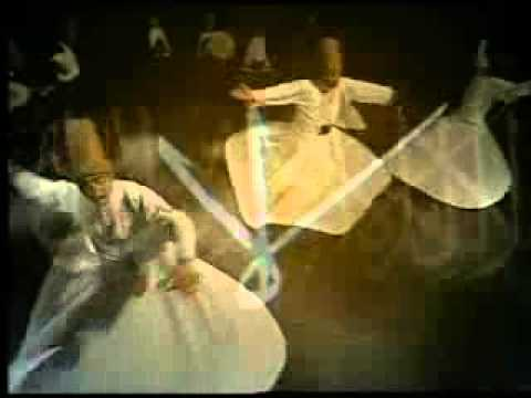 Rumi; Mewlana Jalal ad-Din Muḥammad Balkhi, A Documentary in English