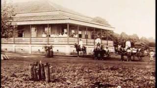 A História do Brasil por Bóris Fausto thumbnail