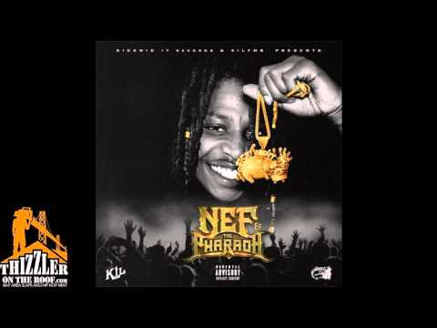 Nef The Pharaoh - Michael Jackson [Thizzler.com]