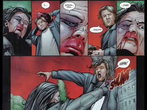 Freddy Vs Jason Ash The Nightmare Warriors Part 6 1 Of 2