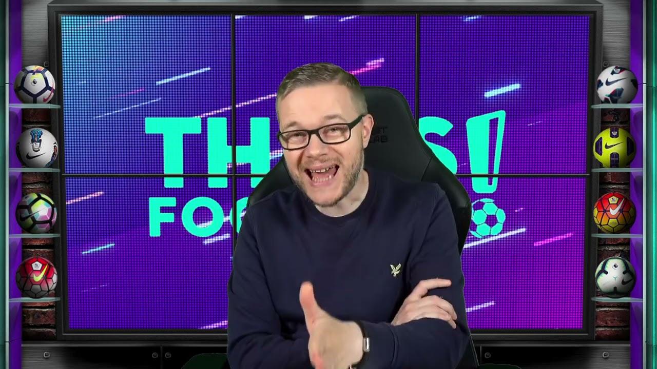 The SUPER LEAGUE RETURNS! Goldbridge Reacts