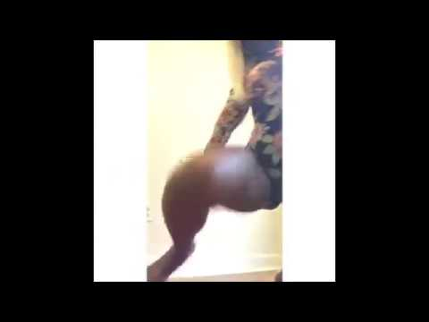 Ebony jean farts from YouTube · Duration:  2 minutes 33 seconds