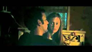 The Intruders Official Trailer (Starring Clive Owen) (2011)
