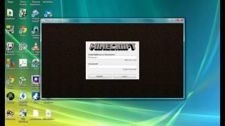 how to get minecraft free no surveys no passwords