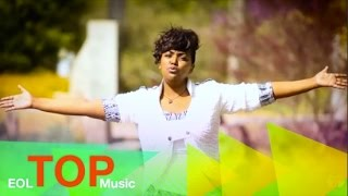New Ethiopian Song 2016.New Ethiopian Music 2016