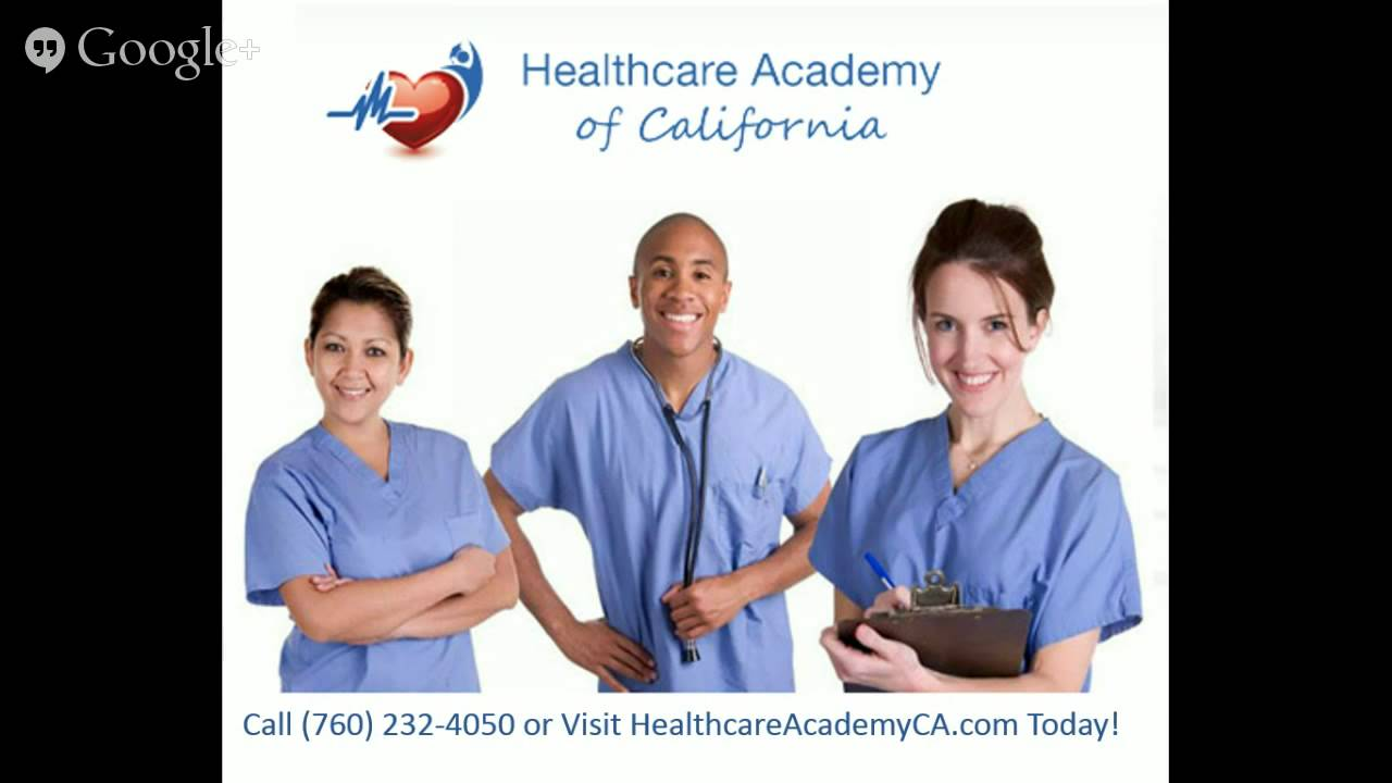 Nursing Assistant School Oceanside Ca Cna Programs Youtube