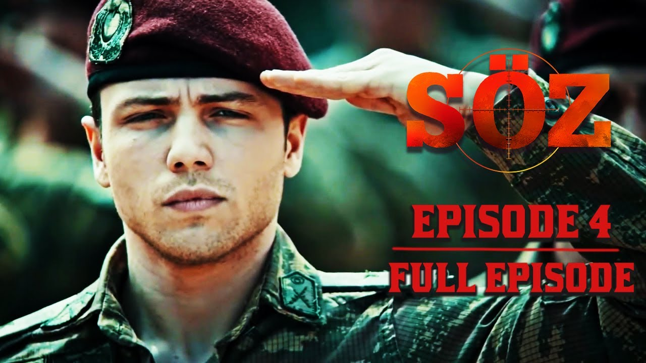 Download The Oath   Episode 4 (English Subtitles)