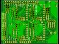 CNC SHIELD Rev 3 00 Imprimir el PCB By CubaElectronica