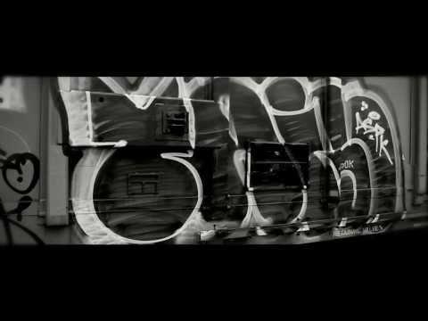 Music Video Reel 2014 Dir Ed Kelly (@diredkelly)