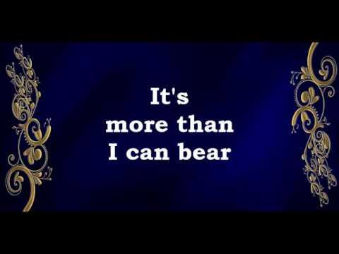 Disney's Evermore Lyrics