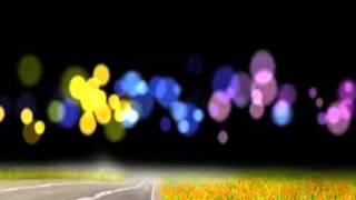 Tin Reyes -  Paano Kung Malaman Mo Lyrics