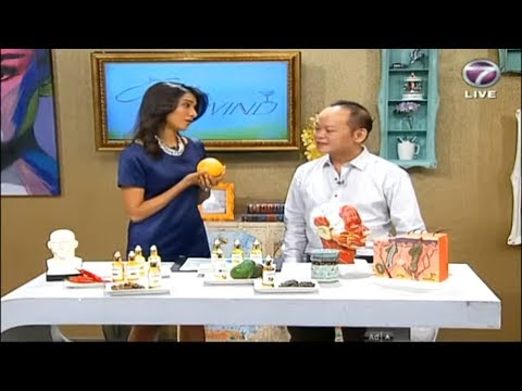 malaysia-essential-oils-for-anti-aging-ntv7--3-4-essential-oil-malaysia
