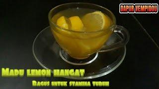 TRIBUN-VIDEO.COM – Lemon merupakan salah satu buah yang kaya akan manfaat. Hal ini dikarenakan buah .