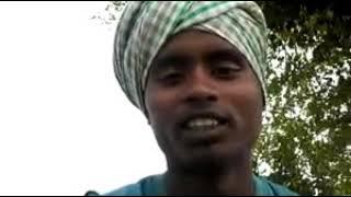 Bhayia Singing Just Listen By Sidhu Moose Wala Funny Punjabi Song