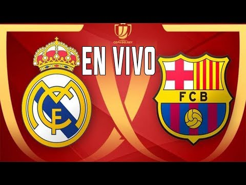 Image Result For Vivo Barcelona Vs Real Madrid En Vivo Watch Free
