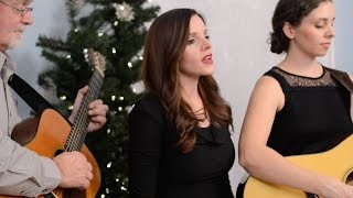 Crofts Family - O Holy Night (Official Music Video)