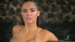 Kate Upton SI Swimsuit 2017 Supercut