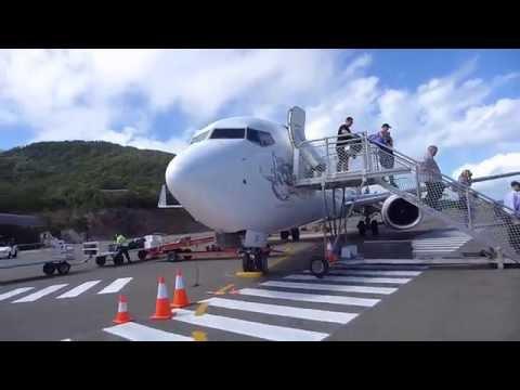 Melbourne To Hamilton Island - Virgin Australia - Travel Vlog
