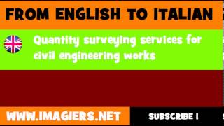 Proposal and dissertation help quantity surveying