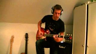 Linus Nerd Rage Corsair Giveaway - Guitar RAM Upgrade