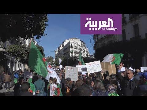 ماذا فعل الرئيس الجزائري عبدالمجيد تبون في 30 يوما؟  - نشر قبل 6 ساعة