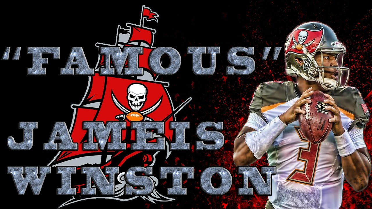 Download Jameis Winston Highlights 2016 || Top Young QB || ᴴᴰ