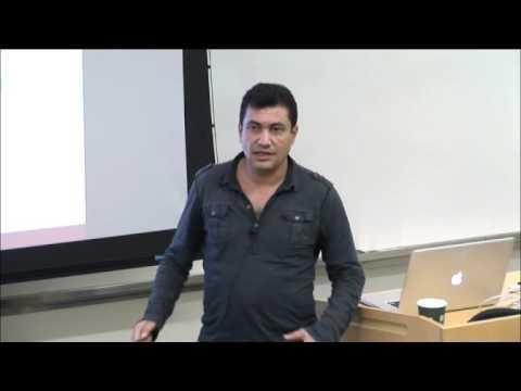 A novel paradigm for nonlinear speech processing through local singularity analysis