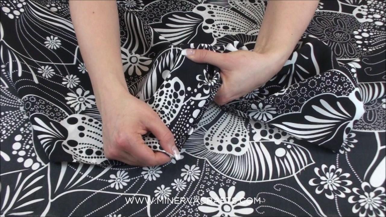 Italian Stretch Polyester Dress Fabric MV-Positano-BlackWhite-M